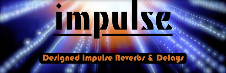 Impulse Response Library